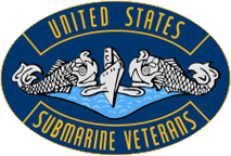 SubVets National Logo